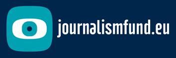 JournalismFund.eu logo